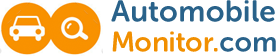 Automobile Monitor